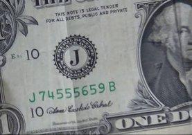 FETÖ'nün 1 dolarlarını dağıtan isim ortaya çıktı