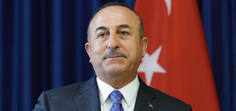 IDLIB DEAL GOING AS PLANNED, NO ISSUE IN IMPLEMENTATION: TURKEY