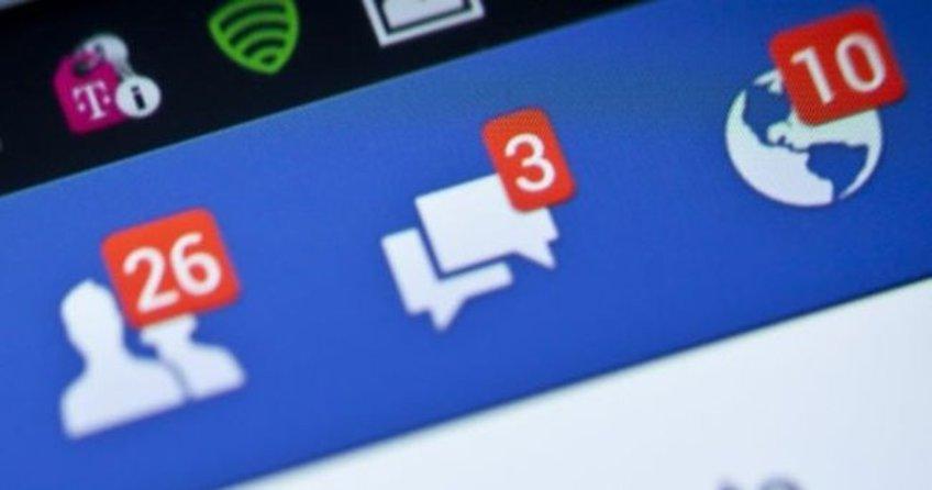 Facebook değişiyor, bakın ne geliyor?