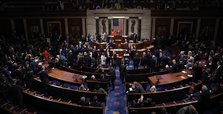 Senate passes resolution calling 1915 events 'genocide'