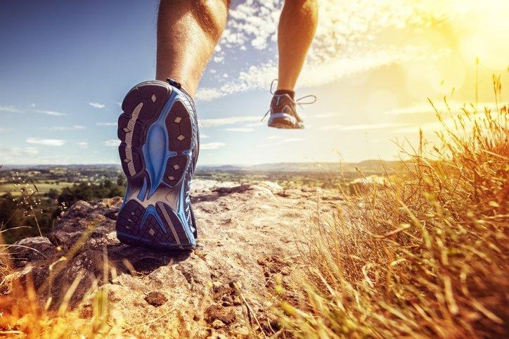 Ayakkabı seçmeden önce bu noktalara dikkat!