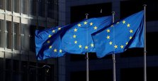 EU: Economic confidence signals recovery amid virus