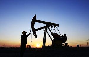 Petrole Delta darbesi