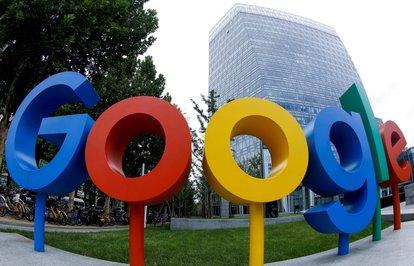 GKoredenGooglea176milyondolarceza