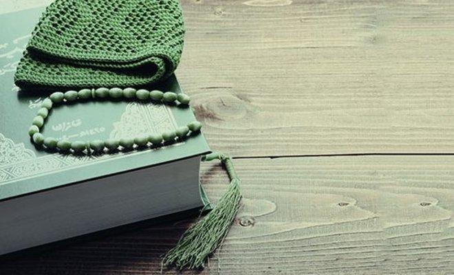 Ruhun Üçüzleri: Akıl, İrade ve Vicdan