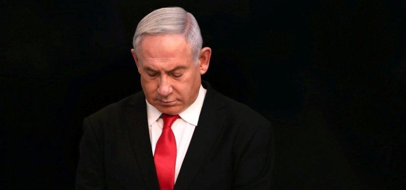 ISRAELI PM: PALESTINIANS IN JORDAN VALLEY WONT BE CITIZENS