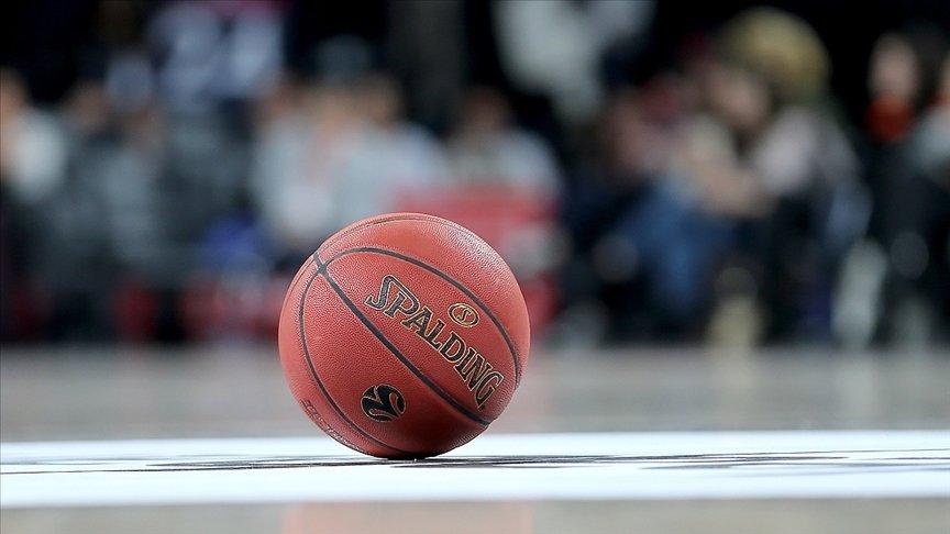 FIBA, TWİTCH ÜZERİNDEN BASKETBOL MAÇLARI YAYINLAYACAK