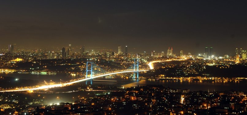 ISTANBUL SHOULDERS OVER 42% OF COUNTRYS EXPORTS WITH NEARLY $30B IN SALES