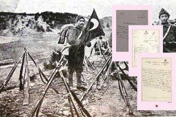 I. Dünya Savaşı'nın tarihi hafızası