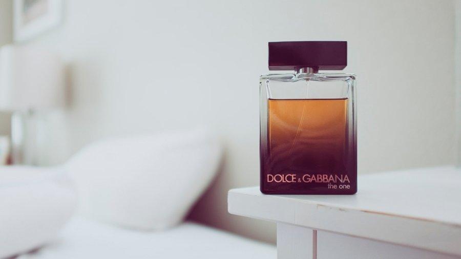 DOLCE & GABBANA VE SHİSEİDO GÜZELLİK LİSANSI KISMEN FESHEDİLDİ