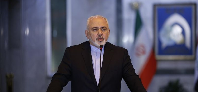 IRAN CALLS FOR OIC MEETING AFTER NEW ZEALAND ATTACKS