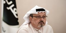 Khashoggi's last words were 'I can't breathe': CNN
