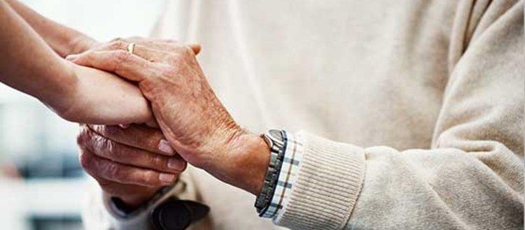 Yaşlılara hürmetin İslamdaki yeri