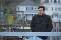 'Manchester by the Sea' named best film by National Board of Review