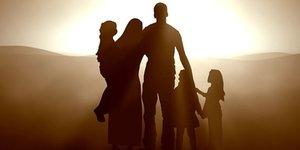 Birey ve Aile Hayatının Saygınlığı