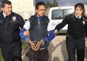 Adana'da hırsızlık zanlısı kardeşlerden şaşırtan savunma
