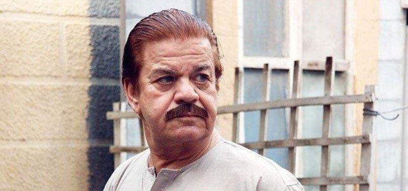 PAKISTANS VETERAN TV ACTOR, QAZI WAJID, DEAD AT 87