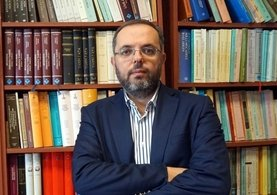 Cumhurbaşkanı Erdoğan Milli Savunma Üniversitesi'ne rektör atadı