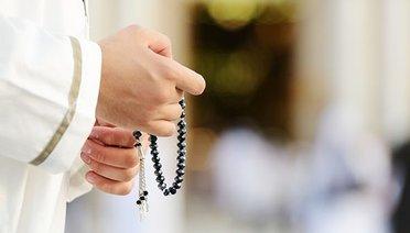 Peygamberimizin Tavsiye Ettiği Zikir