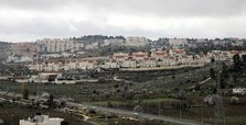 Israel green-lights 3,000 new Jerusalem settler units
