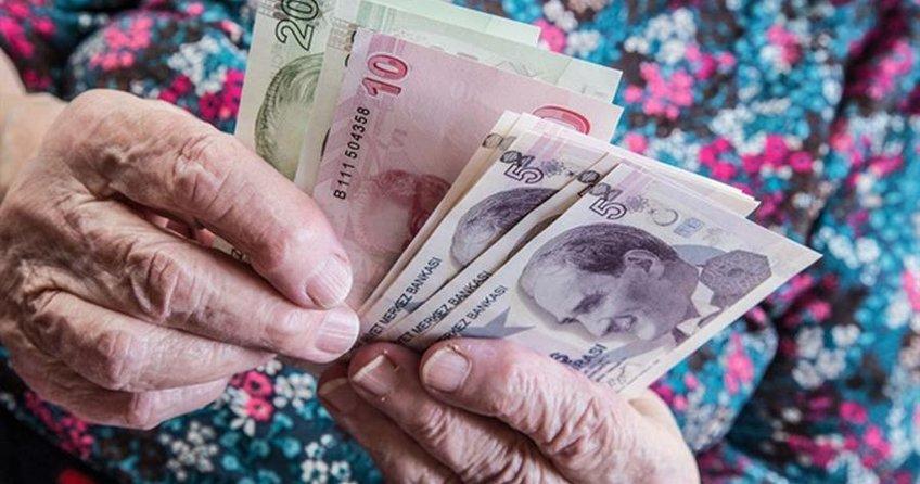 Bağ-Kur borcu olana emeklilik yolu açıldı