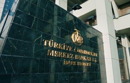 TCMByabancıparayükümlülükleriçinzorunlukarşılıkoranlarınıartırdı