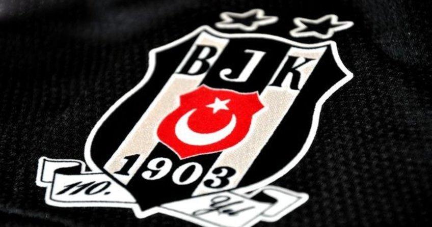 Temmuz işkencesini Beşiktaş bitirecek!