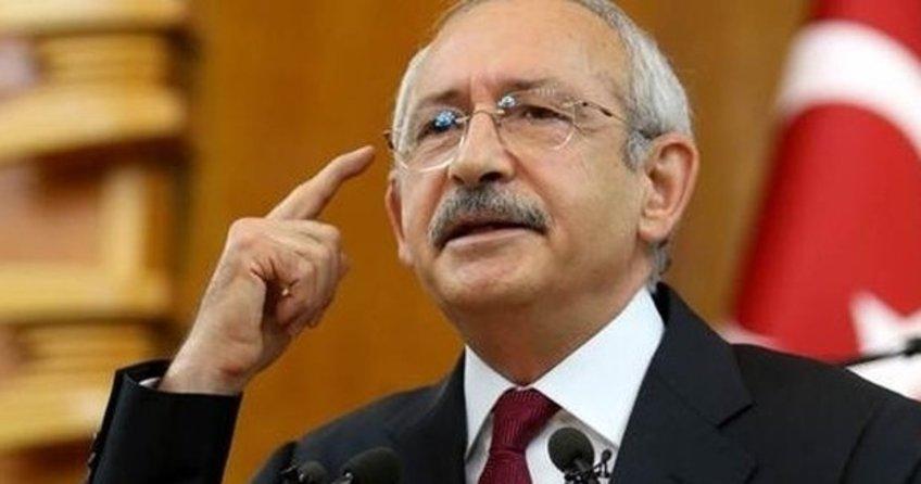 Kemal Kılıçdaroğlu gafıyla kararsız seçmeni de kaybetti