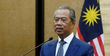 Malaysia unveils additional $2.4 billion economic measures