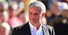 Mourinho happy with hard-fought Man Utd win