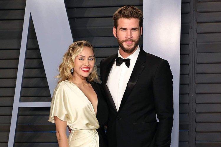 Hollywood'un en güçlü çiftleri