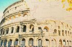 Avrupa Medeniyeti Tarihinin başlangıcı: Roma-I