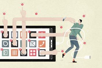 Sosyal medya ile geçen süreyi kısıtlamanızı sağlayacak ipuçları
