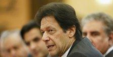 Pakistan thanks China for 'principled' stand on Kashmir