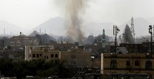 Saudi-led coalition airstrike kills 10 women in Yemen