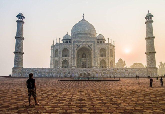 Hindistan'da İslamiyet nasıl engellenmeye çalışıldı?