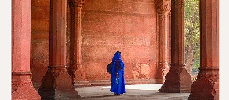 Safiyye bint Abdülmuttalib: Peygamberimizin halası...