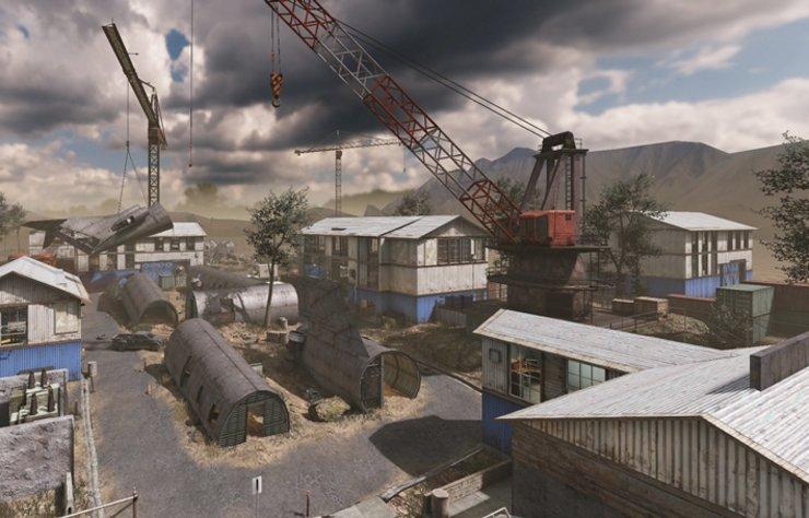 Tüm dünyada milyonlarca kullanıcısı olan Call of Duty: Mobile popüler oyunlar arasında yer alıyor. Mobile olarak oynanabildiği için her an her yerde ulaşılabilir durumda. Oyuncuları sevindiren yeni sezon haberi Call of Duty: Mobile'dan geldi.