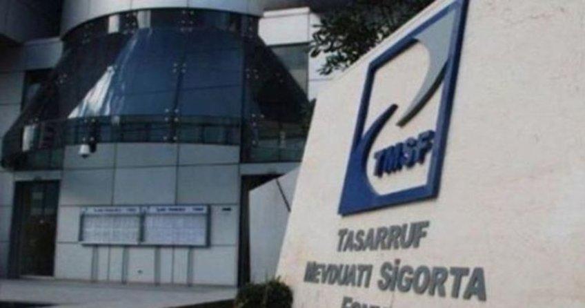 Canikli: FETÖ şirketlerinin büyüklüğü 41 milyar TL