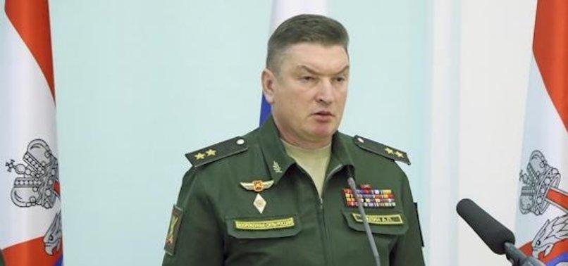 RUSSIA TO REINFORCE MILITARY BASE IN TAJIKISTAN - REPORT