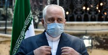 Iran's Zarif to visit Moscow, Baku to discuss Karabakh