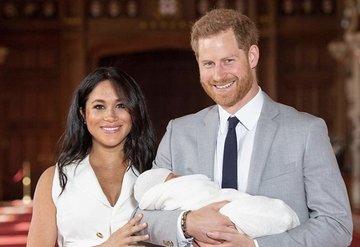 İkinci bebek mi geliyor?