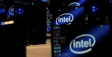 Intel to sell NAND business to SKorean rival for $9 billion