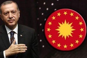Dünden bugüne Recep Tayyip Erdoğanın yaşamı ve siyasi kariyeri