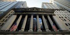 Wall Street rises, Nasdaq hits record high on recovery hopes