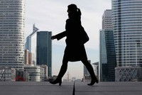 New legislation to close gender pay gap in Germany