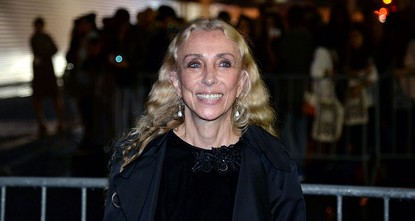 pVogue Italia editor Franca Sozzani, who championed Italian fashion in the magazine she ran for 28 years, has died at the age of 66./p  pConde Naste International chairman Jonathan Newhouse said...