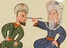 Tıp tarihine damga vuran 5 Müslüman alim