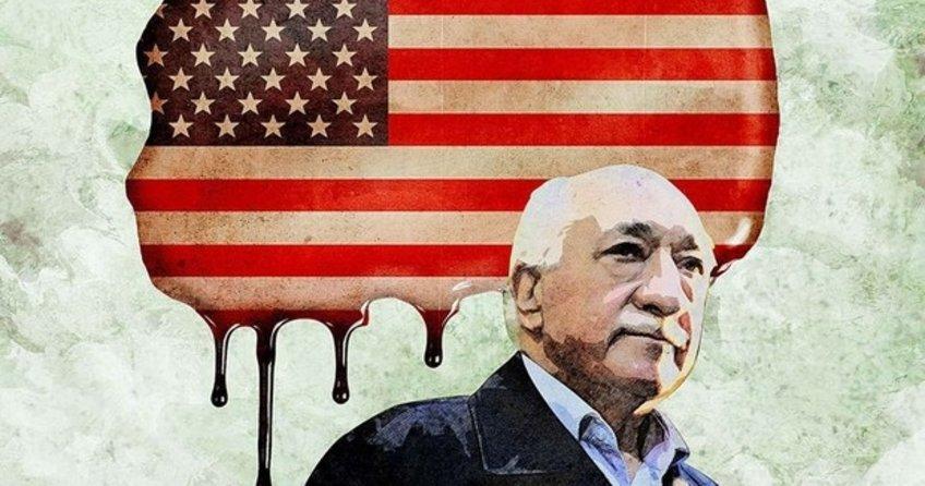 ABD ziyaretinde Bakan Bozdağ'a AK Parti, MHP, CHP'den temsilciler eşlik edecek.