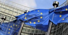 EU calls for reforms to World Trade Organization
